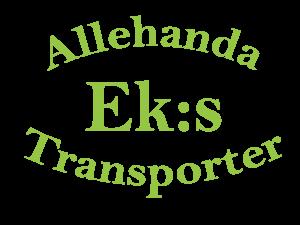 logo-eks